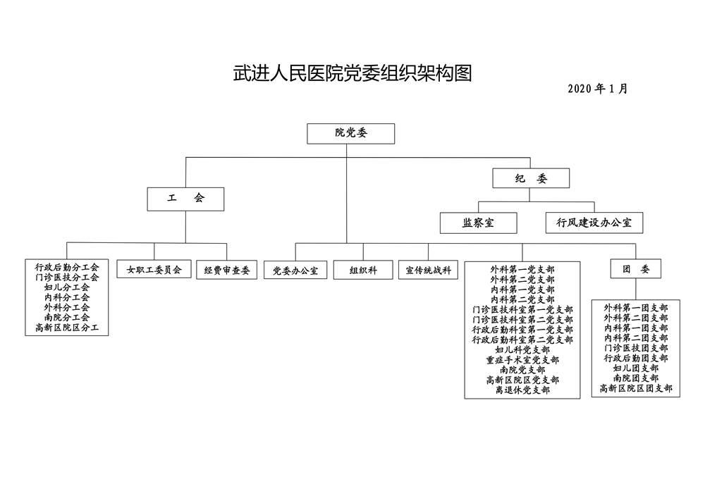 党委组织架构图2020_副本.jpg